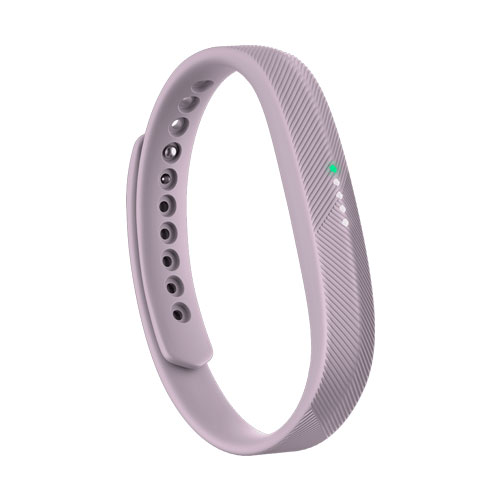 Fitbit Charge 2 Retail Price Al Ain