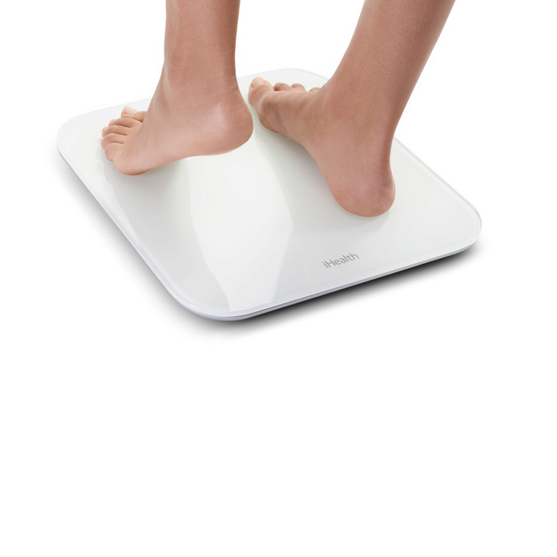 Wireless Body Weight Scale Online Price in Abu Dhabi