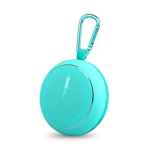 Mifa Bluetooth Speaker F1 Blue