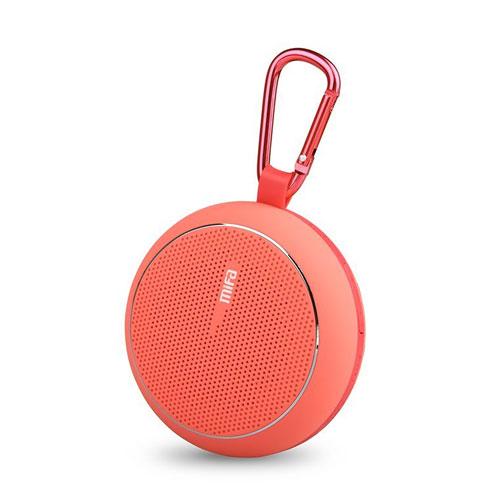 Mifa Bluetooth Speaker F1 Red