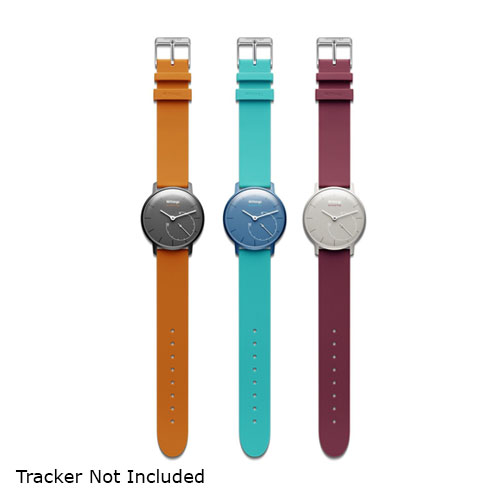 Withings Activite and Activite POP Watch Straps Wristbands Price Dubai