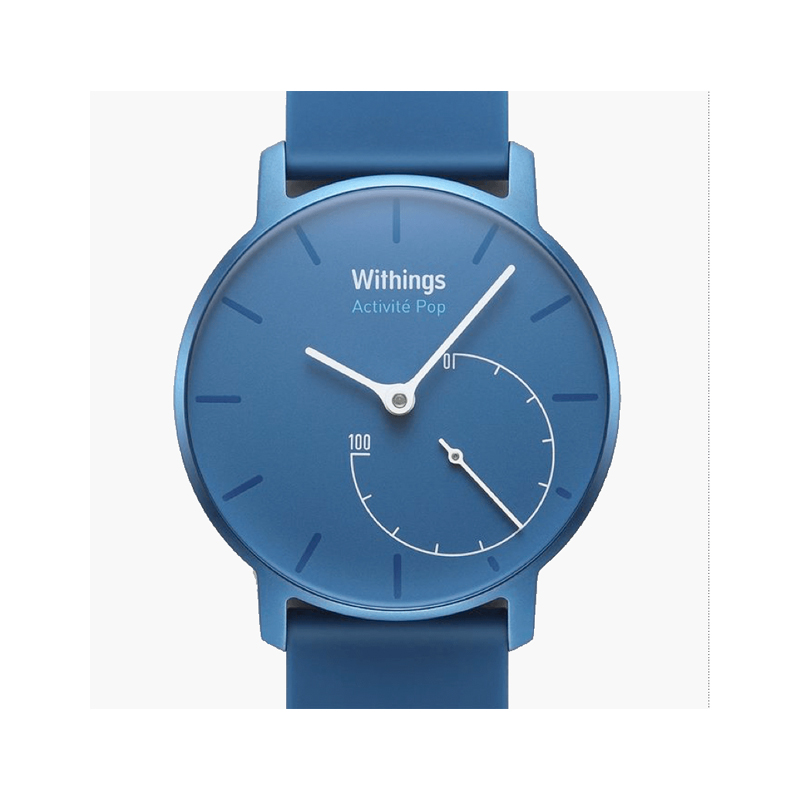 Withings Activite Pop Best Price in Dubai