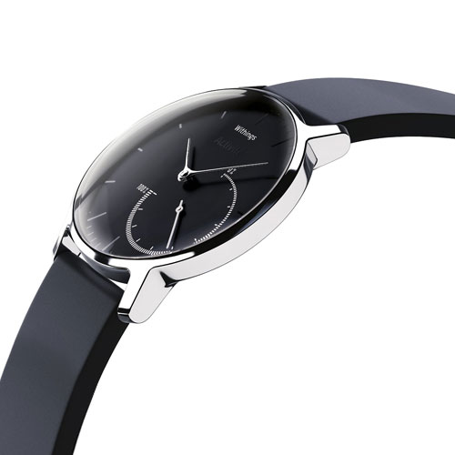 Withings Activite Steel Activity Watch Price UAE