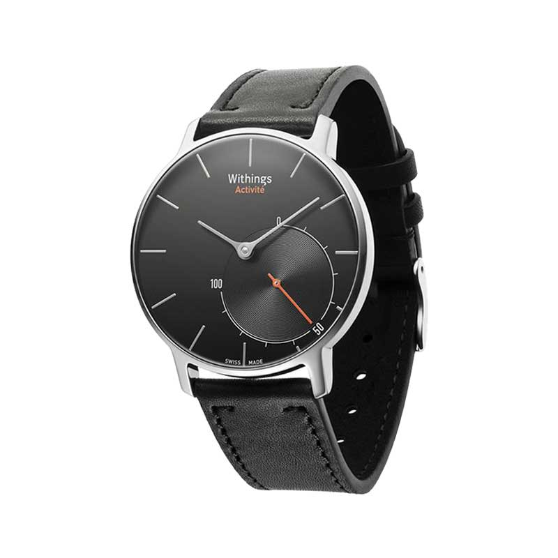 Withings Activite Tracker Watch Price in UAE