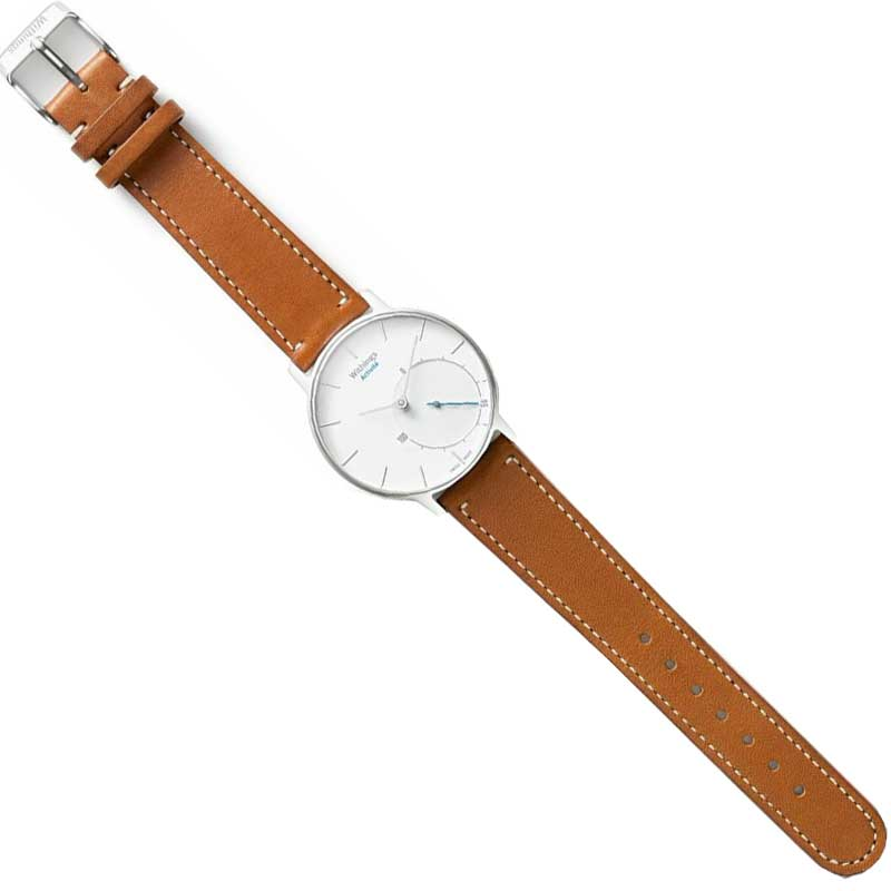 Withings Activite Watch Online Price in UAE