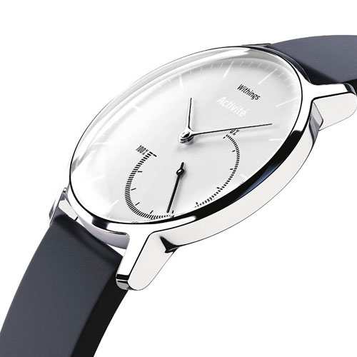 Withings Activite Watch Price UAE