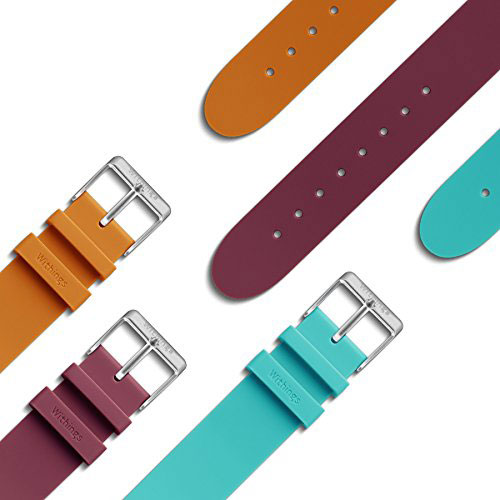 Withings Activite Watch Straps Price UAE