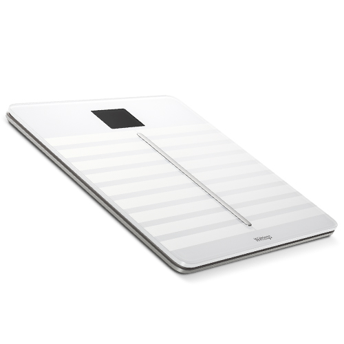 Withings Body Cardio Scale Price UAE