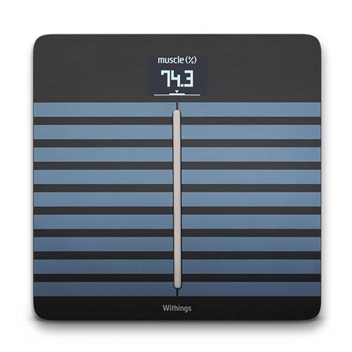 Withings Body Weight Scale Price Dubai