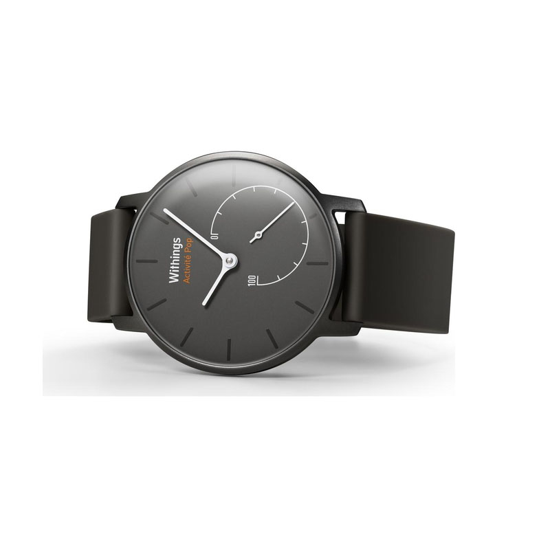 Withings Online in Dubai