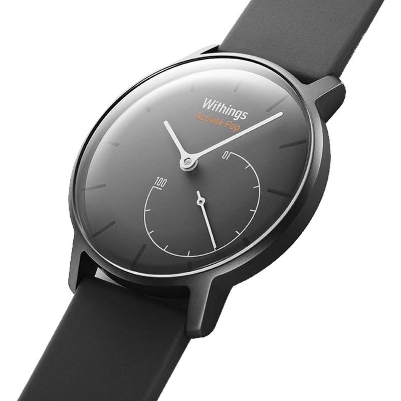 Withings Watch Price in Dubai