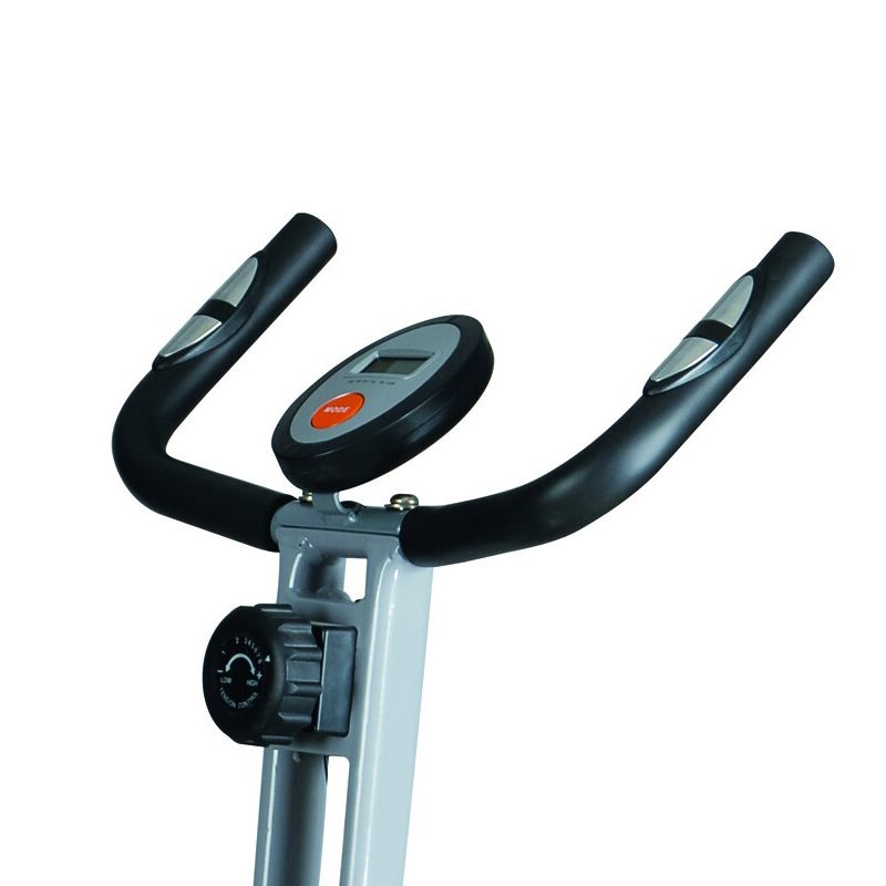 X Bike EM 1539 Best Online Price in Dubai