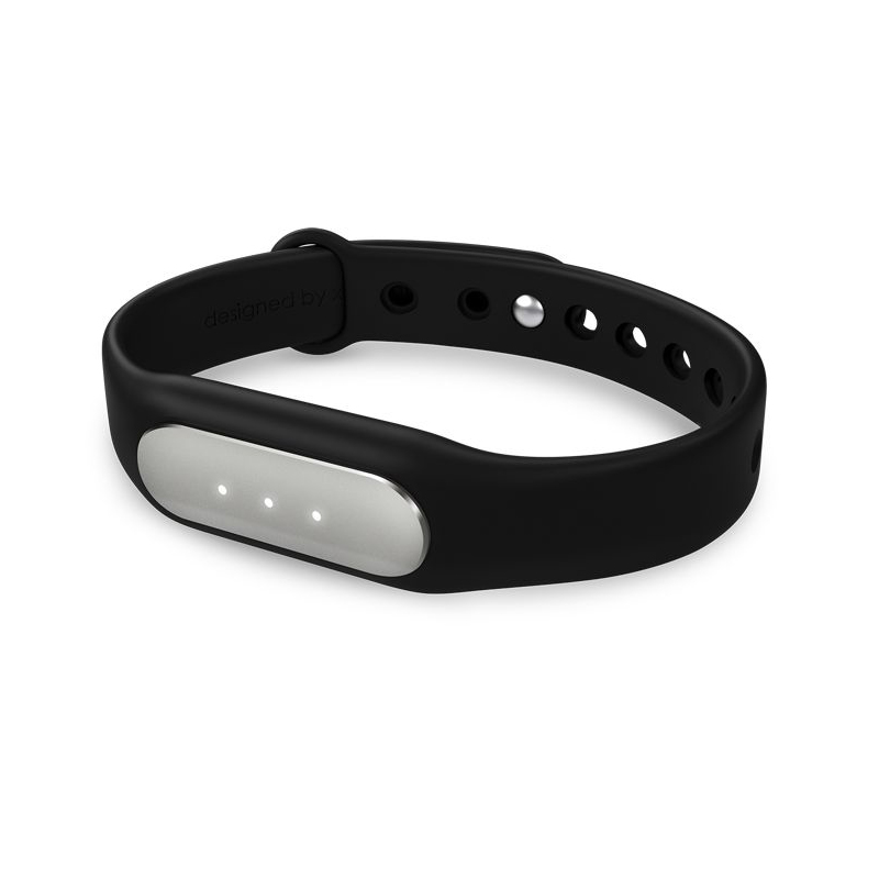 Xiaomi Mi Band Online Price in UAE
