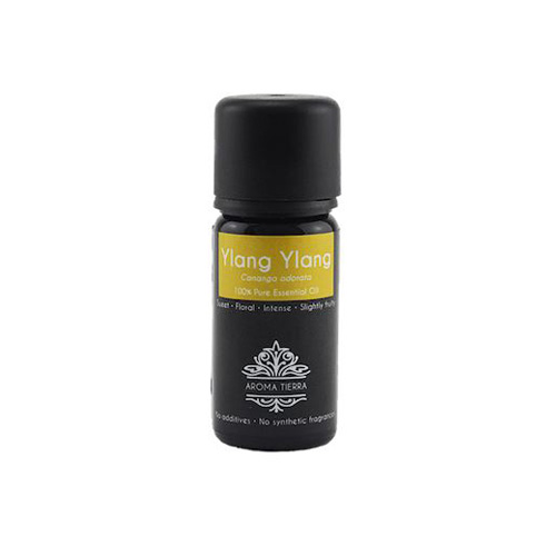 Ylang ylang Aroma Essential Oil 10ml / 30ml Distrubutor in Dubai