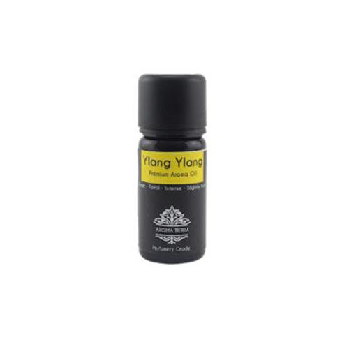 Ylang Ylang Aroma Fragrance Oil Distrubutor in Dubai