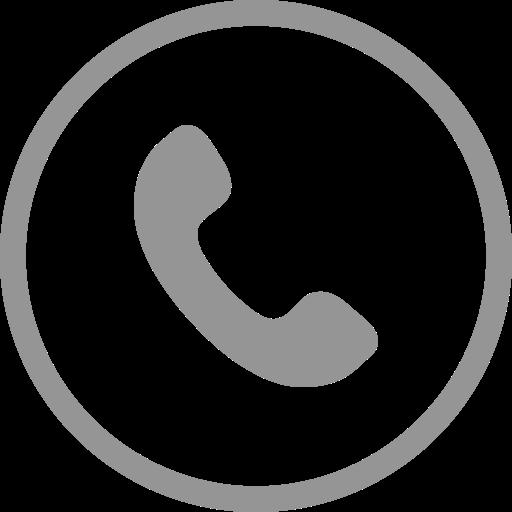 Hyjiya Contact Number